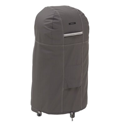 Classic Accessories Ravenna Patio Smoker Cover at Sears.com