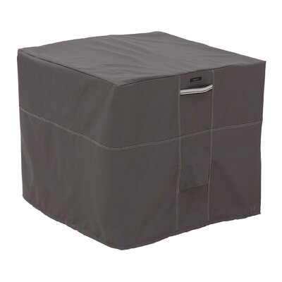 Ravenna Patio Air Conditioner Cover 55-189-015101-EC