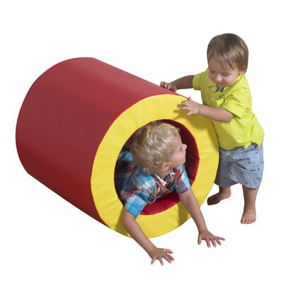 Primary Toddler Tumble Tunnel Play Centre CF321-300