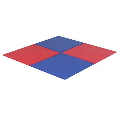 Square Floor Set CF321-553
