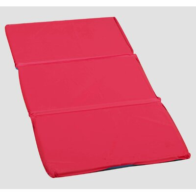 H/S 3 Fold Infection Control Mat (10 Pack) CF400-524RB