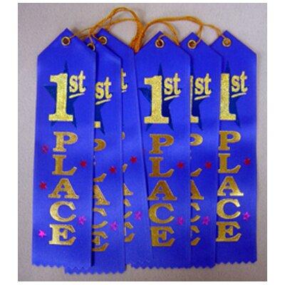 Ribbon 1st Award DM-AR01