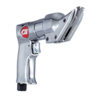 Buy Low Price Campbell Hausfeld Air Powered Metal Shear with Pistol Grip (CHP1659)