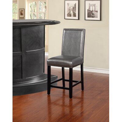 Aveline 24 Bar Stool