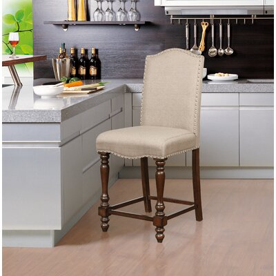 Unadilla 24.5 Bar Stool