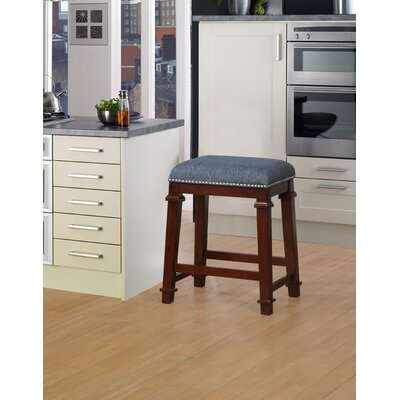 Rentchler 25 Bar Stool