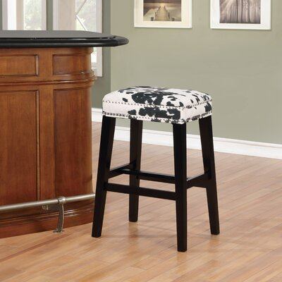 Bloomer 30.5 Bar Stool