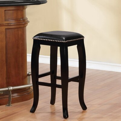 Stellan 30 Bar Stool