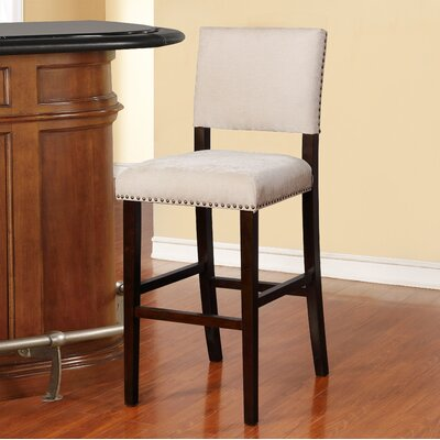 Boyabat 30 Bar Stool