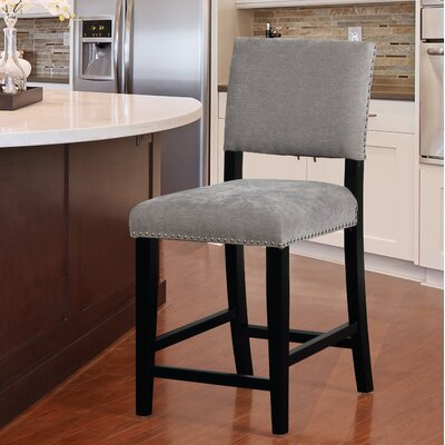 Boyabat 24 Bar Stool