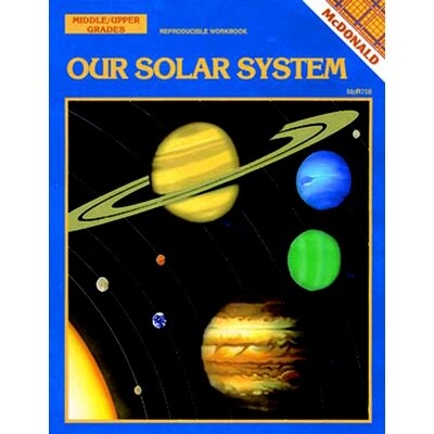 stink solar system reading level - photo #38