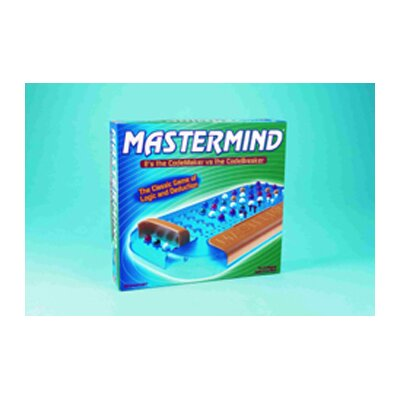 Pressman Toy Mastermind at Sears.com