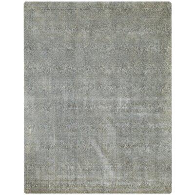 Bretta Ivory Area Rug Rug Size: 2 x 3