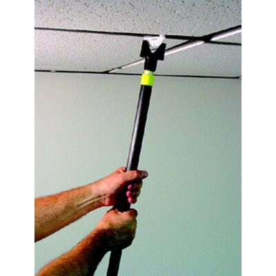 Ceiling Hanglers Grid Clip 1/pk