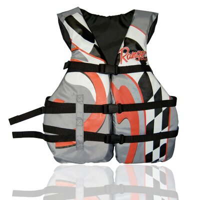 Ranger+PFD+ +Polyester+Adult+Life+Vest holly marie combs topless.jpg ...