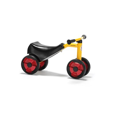 Winther Duo Safety Scooter WIN591