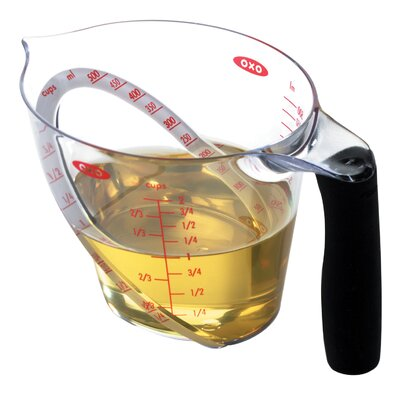OXO Good Grips 2 Cup Angled Measuring Cup 70981