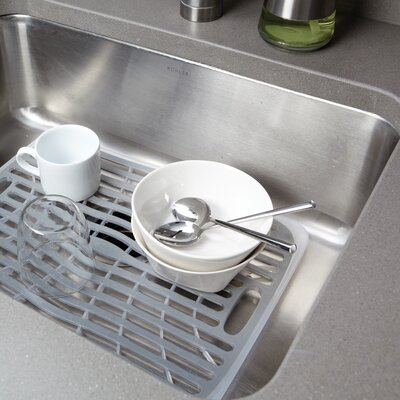 Good Grips Sink Mat Size: Small