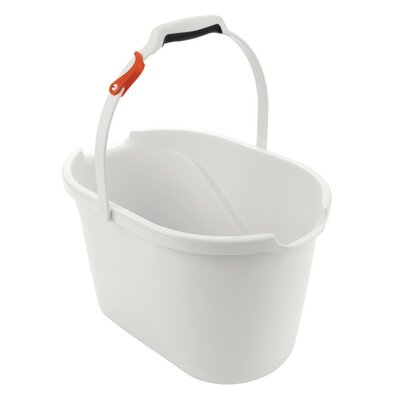 OXO Good Grip Angled Measuring Bucket 1367380
