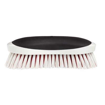 Good Grips Heavy Duty Scrub Brush