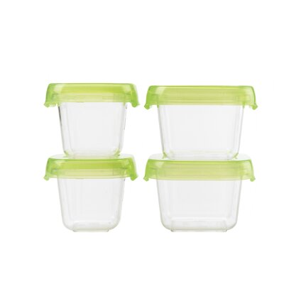 OXO Good Grips Mini Locktop Containers 1132680