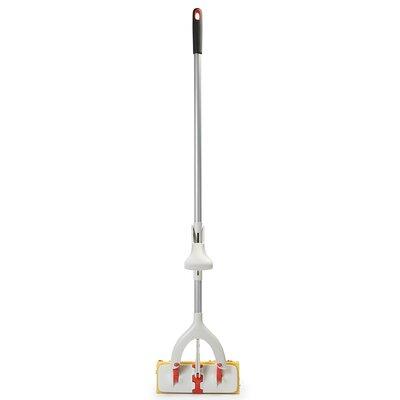 Good Grips Butterfly Mop