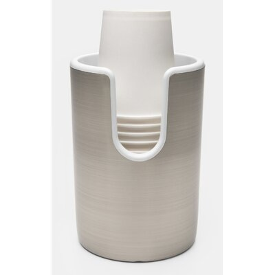 Good Grips Paper Rinse Cup Dispenser 13117200
