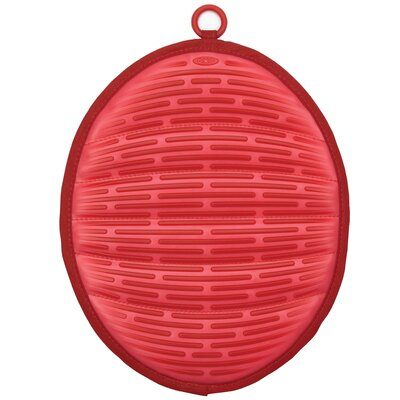 Good Grips Silicone Pot Holder with Magnet 1148405