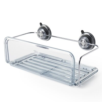 Good Grips Shower Caddy 13171300
