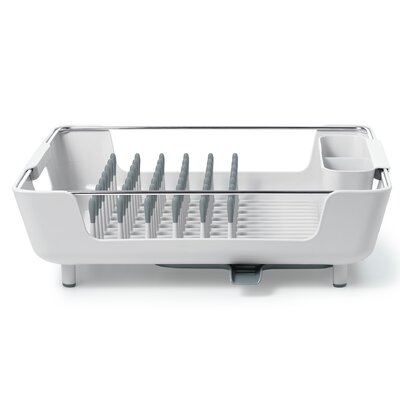 Good Grips Peg Dish Rack