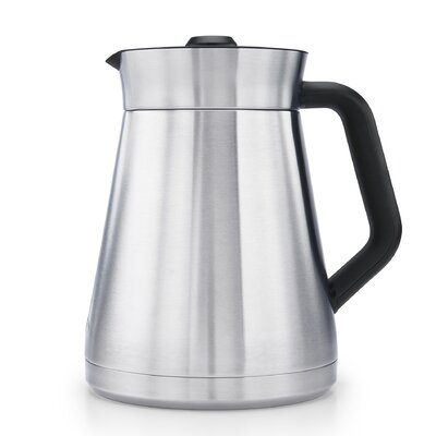 Thermal 12 Cup Coffee Carafe 5715700