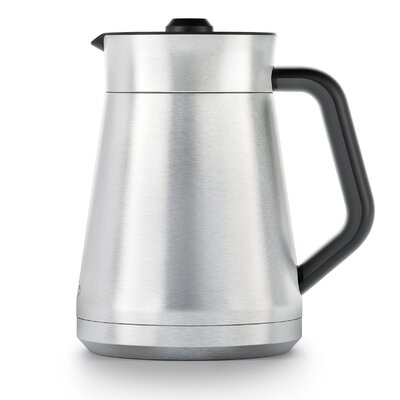 Thermal 9 Cup Coffee Carafe 8715600