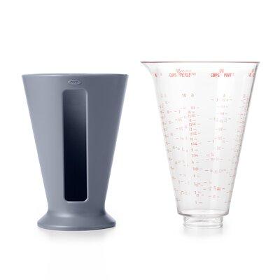 Multi-Unit Measuring Cup 11213600