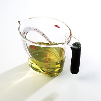 OXO 4 Cup Angled Measuring Cup 1050030