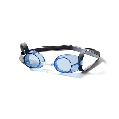 Finis Dart Swim Goggles - Color: Blue at Sears.com