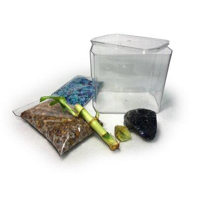 Nusbaum Jewel Eco Aquarium Kit