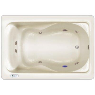 60 H x 48 W Whirlpool