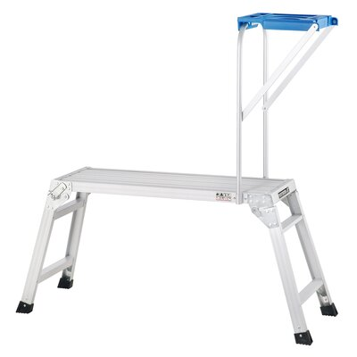 Pentagon Professional Aluminum Drywall Bench at Sears.com