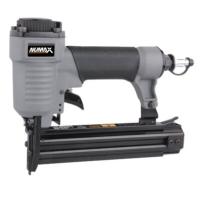 "NuMax 1.25"" Brad Nailer at Sears.com"