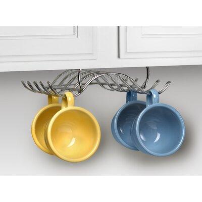 Under the Shelf Mug Hooks 51770