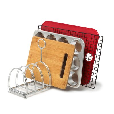 Contempo Kitchen Organizer