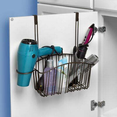 Contempo Hair Tools Holder