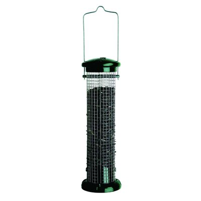 Oil Tube Bird Feeder NATUBE4