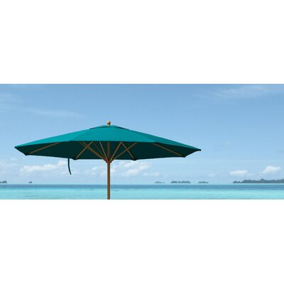 9' Market Umbrella MX7129