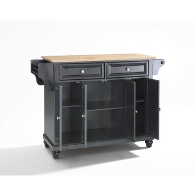 Easy financing Cambridge Kitchen Island Base Finis...