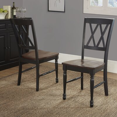 Kivalina Dining Chair