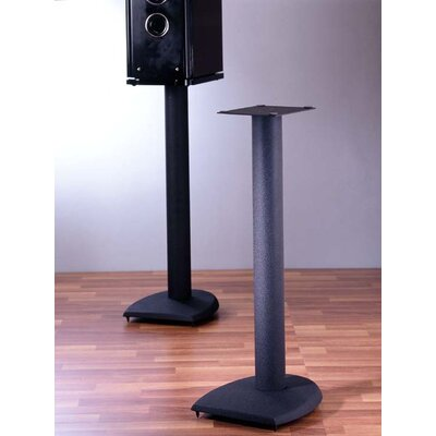 "VTI DF Series 24"" Fixed Height Speaker Stand (Set of 2) at Sears.com"
