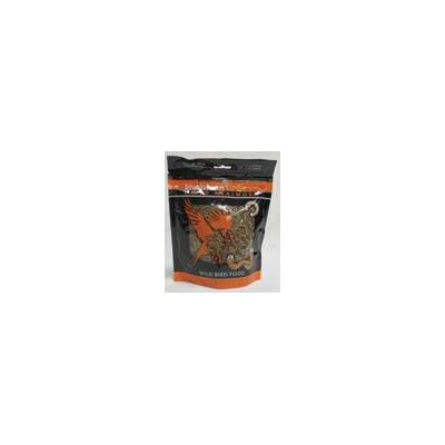 UNIPET USA Dried Mealworm To Go Wild Bird Food - Size: .22 Lbs at Sears.com