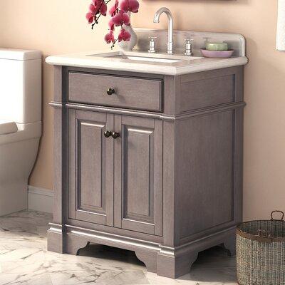 Casanova 28 Single Bathroom Vanity