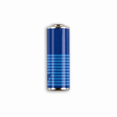 Wireless Doorbell Replacement Battery
